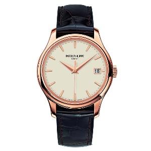 Patek Philippe Calatrava 5227R-001 - Worldwide Watch Prices Comparison & Watch Search Engine