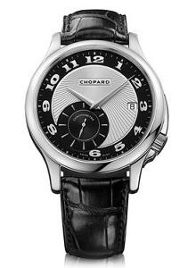 Chopard L.u.c. 161888-1001 - Worldwide Watch Prices Comparison & Watch Search Engine