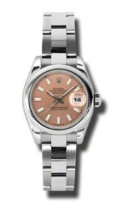 Rolex Datejust 179160-PSO - Worldwide Watch Prices Comparison & Watch Search Engine