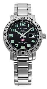 Chopard Mille Miglia 158955-3001 - Worldwide Watch Prices Comparison & Watch Search Engine