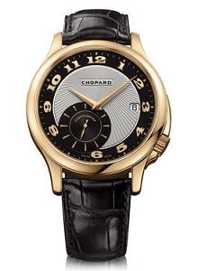 Chopard L.u.c. 161888-5002 - Worldwide Watch Prices Comparison & Watch Search Engine