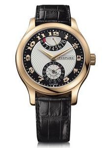 Chopard L.u.c. 161903-5001 - Worldwide Watch Prices Comparison & Watch Search Engine