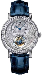 Breguet Classique Complications 5359BB/6B/9V6.DD0D - Worldwide Watch Prices Comparison & Watch Search Engine