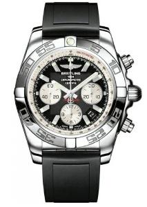 Breitling Chronomat AB011012-B967 - Worldwide Watch Prices Comparison & Watch Search Engine