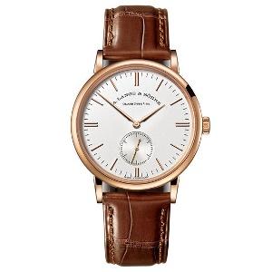 A. Lange & Söhne Saxonia 219.032 - Worldwide Watch Prices Comparison & Watch Search Engine
