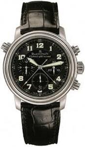 Blancpain LE Brassus 2086F-1130M53B - Worldwide Watch Prices Comparison & Watch Search Engine