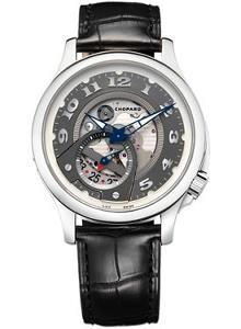 Chopard L.u.c. 161888-1002 - Worldwide Watch Prices Comparison & Watch Search Engine