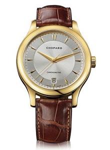 Chopard L.u.c. 161907-0001 - Worldwide Watch Prices Comparison & Watch Search Engine