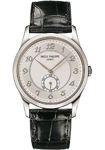 Patek Philippe Calatrava 5196P-001 - Worldwide Watch Prices Comparison & Watch Search Engine