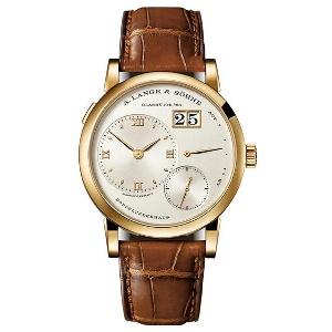 A. Lange & Söhne Lange 1 191.021 - Worldwide Watch Prices Comparison & Watch Search Engine