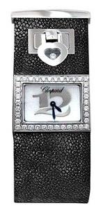 Chopard Happy Diamonds 208503-2001 - Worldwide Watch Prices Comparison & Watch Search Engine