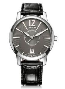 Chopard L.u.c. 161909-1001 - Worldwide Watch Prices Comparison & Watch Search Engine