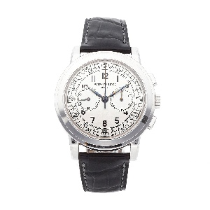 Patek Philippe Complications 5070G-001 - Worldwide Watch Prices Comparison & Watch Search Engine
