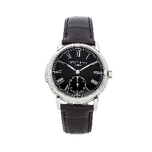 Patek Philippe Grand Complications 5078P-010 - Worldwide Watch Prices Comparison & Watch Search Engine