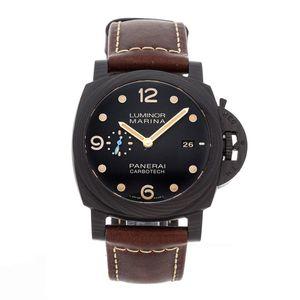 Panerai Luminor PAM00661 - Worldwide Watch Prices Comparison & Watch Search Engine