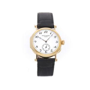 Patek Philippe Calatrava 3960J - Worldwide Watch Prices Comparison & Watch Search Engine
