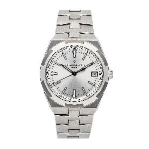 Vacheron Constantin Overseas 4500V/110A-B126 - Worldwide Watch Prices Comparison & Watch Search Engine