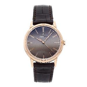 Zenith Elite 18.2290.679/18.C498 - Worldwide Watch Prices Comparison & Watch Search Engine