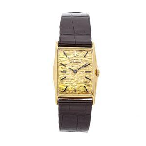 Patek Philippe Calatrava 2554/7 - Worldwide Watch Prices Comparison & Watch Search Engine
