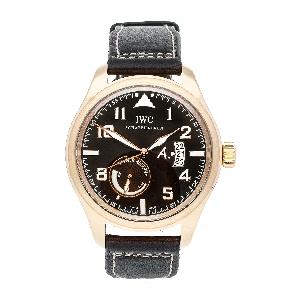 Iwc Pilot IW3201-03 - Worldwide Watch Prices Comparison & Watch Search Engine