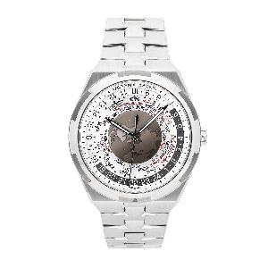Vacheron Constantin Overseas 7700V/110A-B129 - Worldwide Watch Prices Comparison & Watch Search Engine