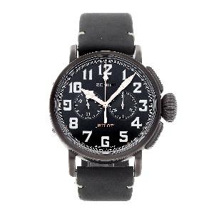 Zenith Pilot 11.2432.4069/21.C900 - Worldwide Watch Prices Comparison & Watch Search Engine