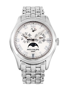 Patek Philippe Complications 5036/1G-017 - Worldwide Watch Prices Comparison & Watch Search Engine