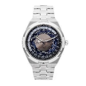 Vacheron Constantin Overseas 7700V/110A-B172 - Worldwide Watch Prices Comparison & Watch Search Engine