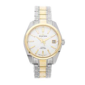 Grand Seiko Heritage SBGH252 - Worldwide Watch Prices Comparison & Watch Search Engine