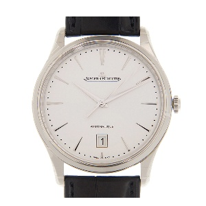 Jaeger-Lecoultre Master Ultra Thin 1238420 - Worldwide Watch Prices Comparison & Watch Search Engine