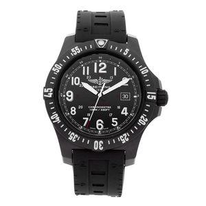 Breitling Colt X74320E4/BF87 - Worldwide Watch Prices Comparison & Watch Search Engine