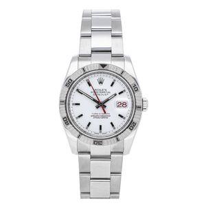 Rolex Datejust 116264 - Worldwide Watch Prices Comparison & Watch Search Engine