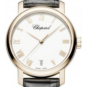 Chopard Chopard Classic 124200-5001 - Worldwide Watch Prices Comparison & Watch Search Engine