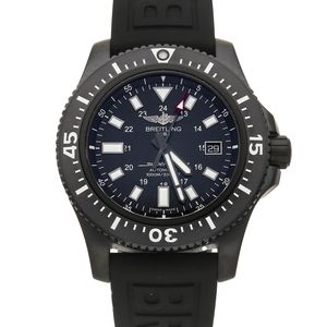 Breitling Superocean M1739313/BE92 - Worldwide Watch Prices Comparison & Watch Search Engine