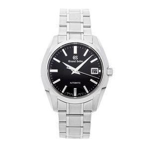 Grand Seiko Heritage SBGR317 - Worldwide Watch Prices Comparison & Watch Search Engine