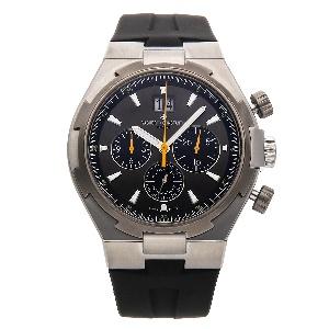Vacheron Constantin Overseas Chronograph 49150/000W-9015 - Worldwide Watch Prices Comparison & Watch Search Engine