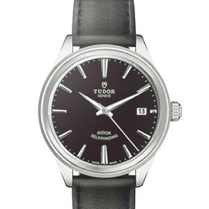 Tudor Style 12500 - Worldwide Watch Prices Comparison & Watch Search Engine