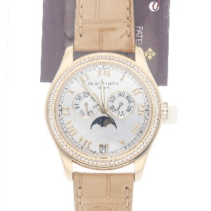 Patek Philippe Complications 4936J-001 - Worldwide Watch Prices Comparison & Watch Search Engine
