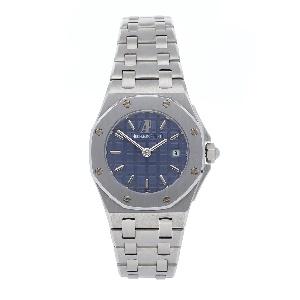 Audemars Piguet Royal Oak 67450ST.OO.1108ST.02 - Worldwide Watch Prices Comparison & Watch Search Engine