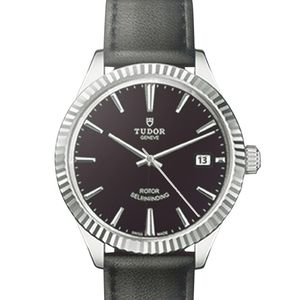 Tudor Style 12510 - Worldwide Watch Prices Comparison & Watch Search Engine