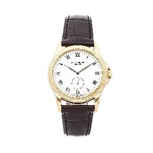 Patek Philippe Calatrava 5115J-001 - Worldwide Watch Prices Comparison & Watch Search Engine