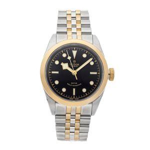 Tudor Black Bay 79543 - Worldwide Watch Prices Comparison & Watch Search Engine