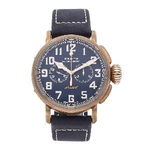 Zenith Pilot 29.2430.4069/57.C808 - Worldwide Watch Prices Comparison & Watch Search Engine