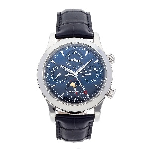 Jaeger-Lecoultre Master Q146648A - Worldwide Watch Prices Comparison & Watch Search Engine