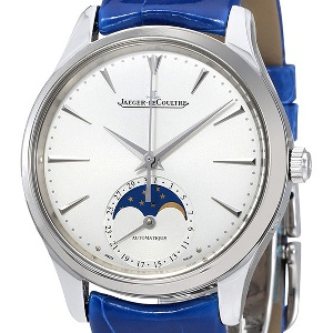 Jaeger-Lecoultre Master 1258420 - Worldwide Watch Prices Comparison & Watch Search Engine