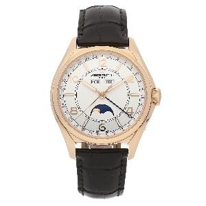 Vacheron Constantin Complete Calendar 4000E/000R-B438 - Worldwide Watch Prices Comparison & Watch Search Engine