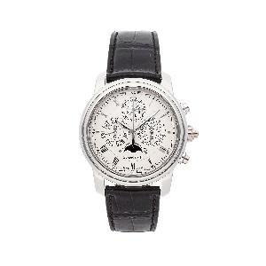 Blancpain Villeret 6057-1542-55B - Worldwide Watch Prices Comparison & Watch Search Engine