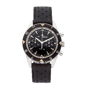 Jaeger-Lecoultre Master Compressor Q207857J - Worldwide Watch Prices Comparison & Watch Search Engine