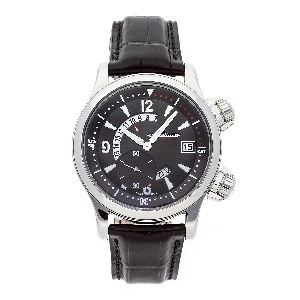 Jaeger-Lecoultre Master Compressor Q1738470 - Worldwide Watch Prices Comparison & Watch Search Engine