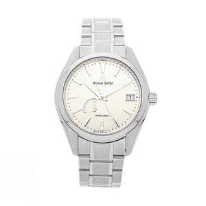 Grand Seiko Heritage SBGA201 - Worldwide Watch Prices Comparison & Watch Search Engine